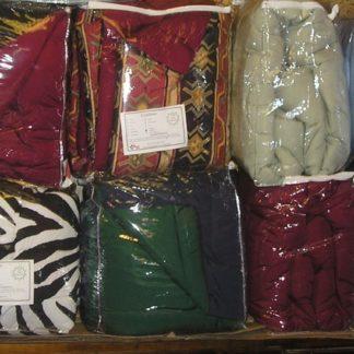 Mayfield Comforter