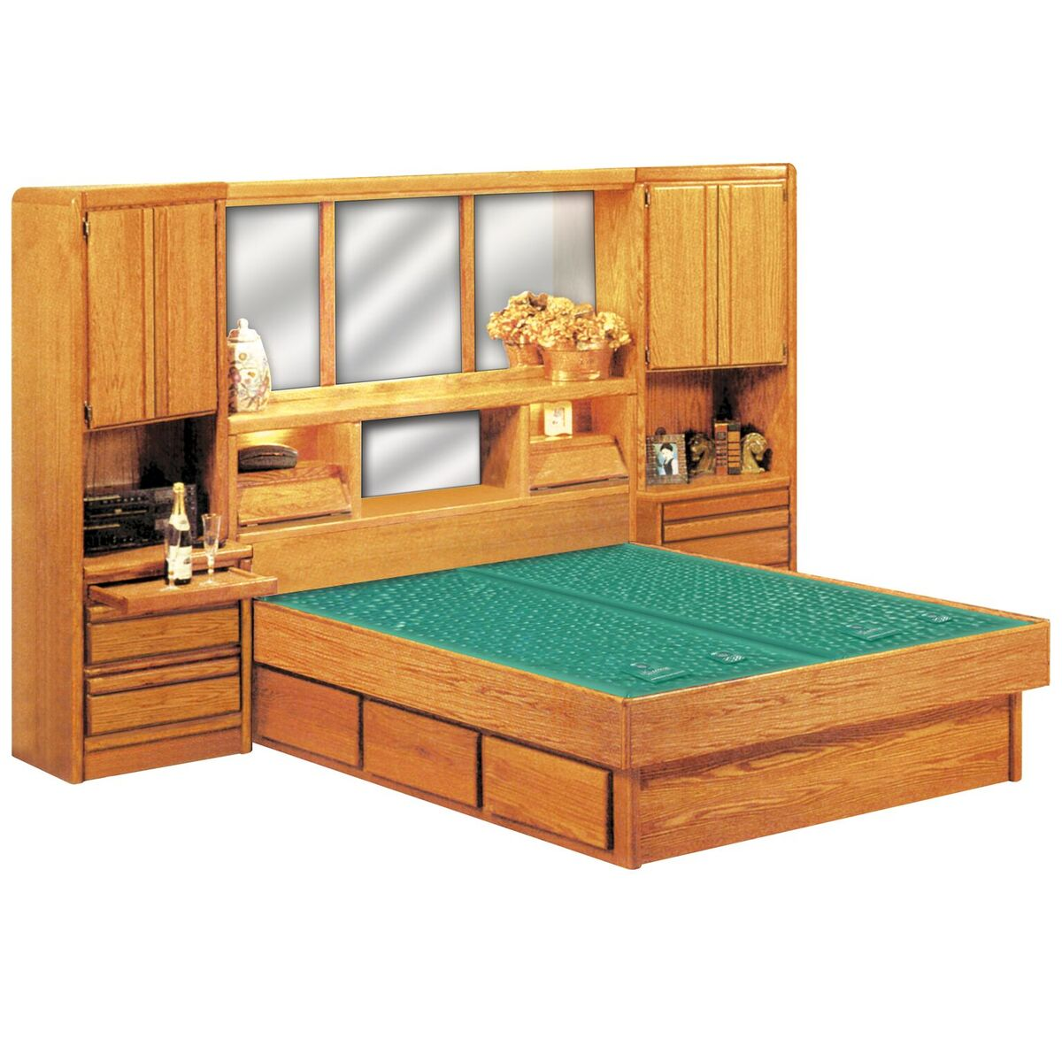 Country Waterbed Store – Oldest Waterbed Store in Northern Colorado ...