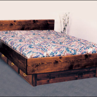 briarwood large with drawers